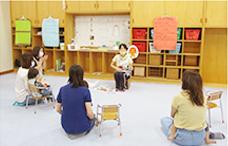 親子教室2